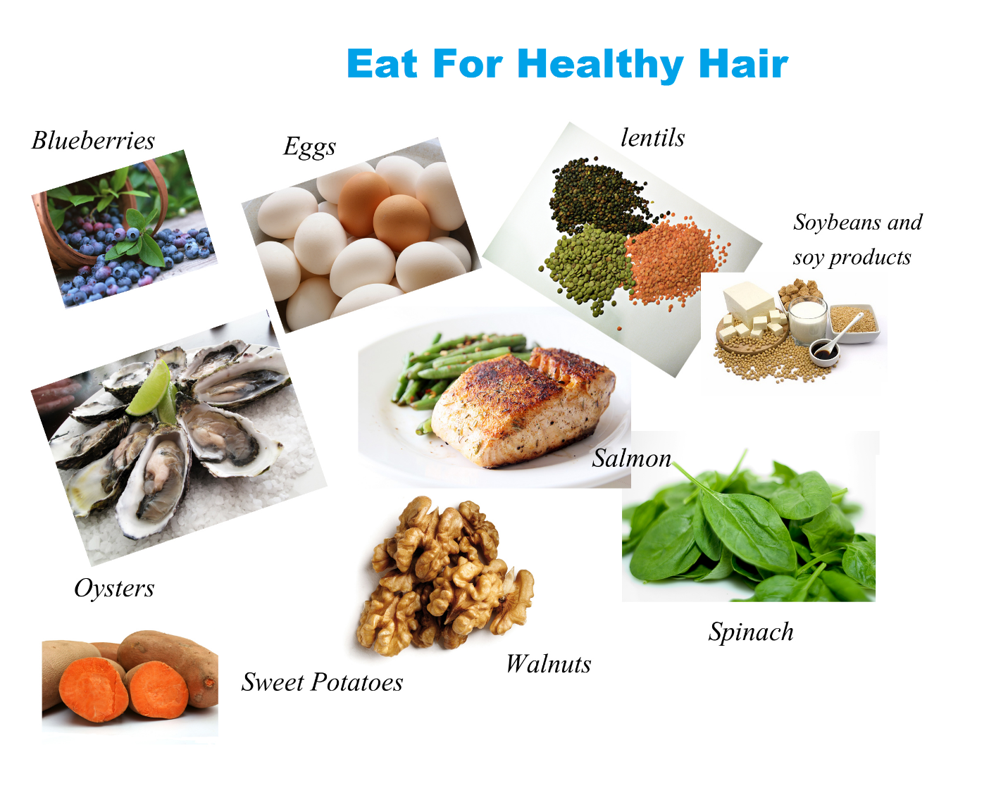 Eat-for-healthy-hair