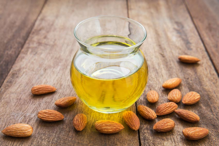 ALMOND-OIL-another-safe-mean-to-decrease-the-stretch-marks-and-lines
