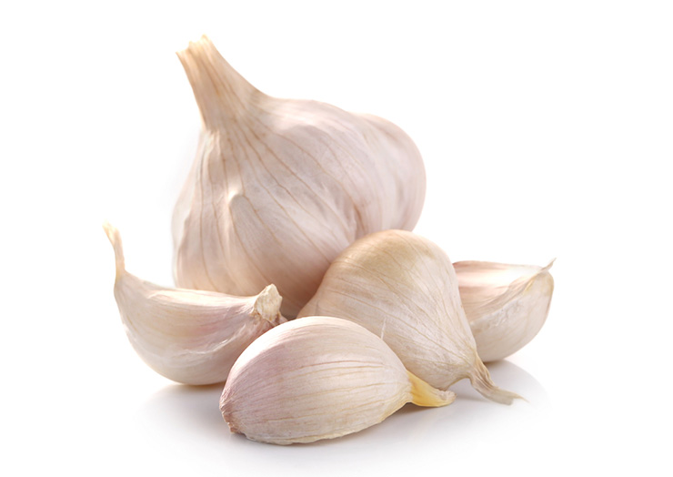 GARLIC-a-real-way-to-get-rid-of-stretch-marks-1