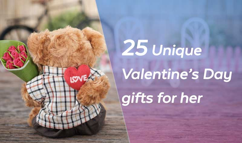25-Unique-Valentine's-Day-gifts-for-her-banner